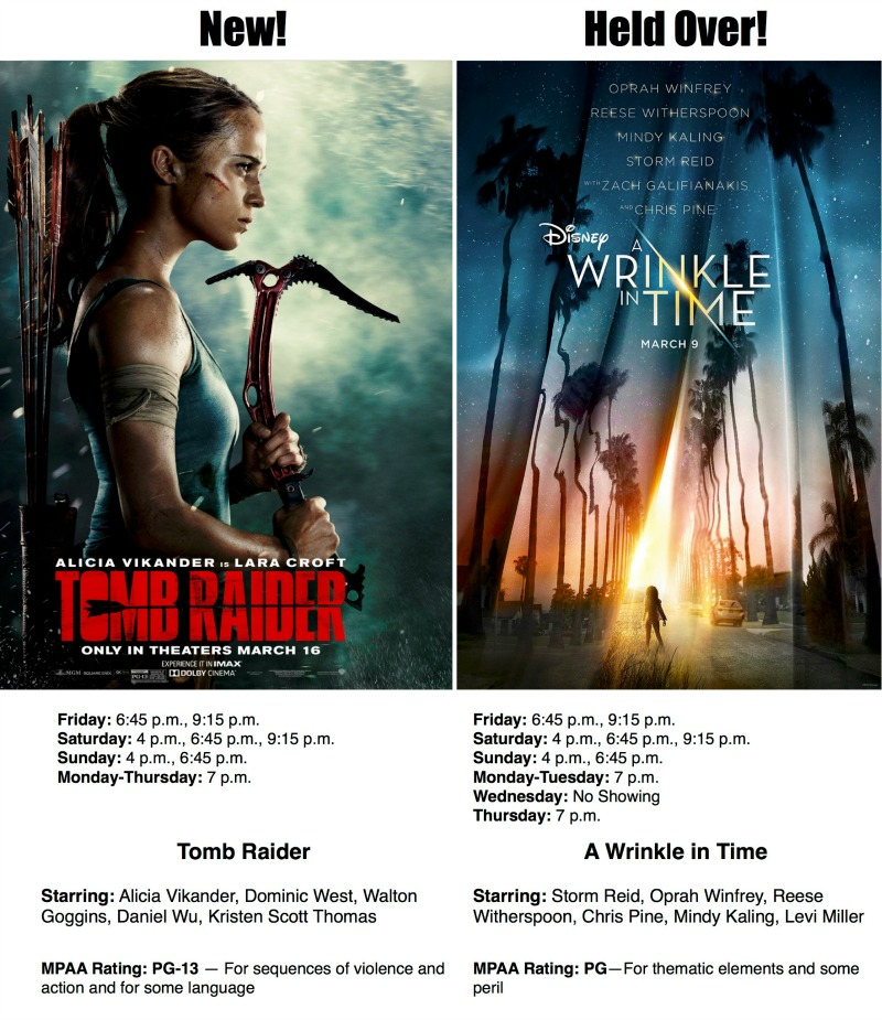 Movie Posters-3